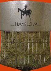 slow petdiys com wall diy feeder hay