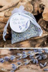 "Pendant with silk ribbon ""Herbal Bouquet""- Anhänger mit Seidenband ""Herbal Bo…"
