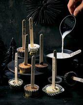 Geschenke aus der Küche – selbstgemacht und lecker