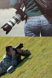 ~ Fotografie | Sein und Ihr | Tipps | Fotografie …  #PhotographySubjects  ~ Fo…