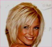 Damen Frisuren Bob Hinterkopf – #damen #frisuren #…