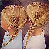 Braids for Teens Twists #braidedhairstyles women hairstyles – #braidedhairstyles #braids # women hairstyles – –