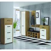 Reduzierte Möbel – Products