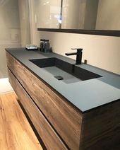 "Home Design & Decor on Instagram: ""It's Saturd…"