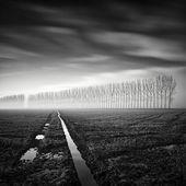 Hasselblad, Digitalrückteil. In der Natur Landschaft, Landschaft. Linien der Natur, Fotografie von Pierre Pellegrini. Bild # 443407