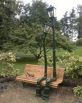 Country art   – Gartengestaltung