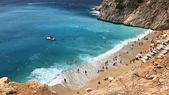Exploring the Turquoise Coast: 3 Days in Kaş, Turkey | Ani Anywhere