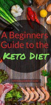 Keto Diet Plan For Fertility #LowCarbohydrateKetogenicDietPlan