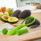 All In One Avocadore Avocadoschneider Produkte Zum Kochen