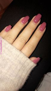 Pin by Erin Speer on nails in 2019