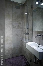 1000+ ideas about kleines bad mit dusche on pinterest, Hause ideen