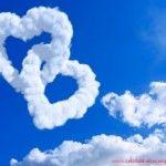 100 Kata Kata Cinta Romantis Buat Pacar Dalam Bahasa Inggris