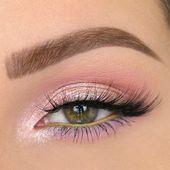 Augen Make-up sucht nach Ihrer Augenfarbe Zeichnung 4 – Frisuren Frauenauge … …