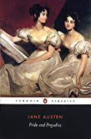 Pride And Prejudice By Jane Austen In 2021 Pride And Prejudice Pride And Prejudice Book Top 100 Books