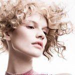 lockenfrisuren 2017 trends  Neue Trendfrisuren Frauen #frisur #frisuren #frisuren2017 #damenfrisuren #bobfrisuren