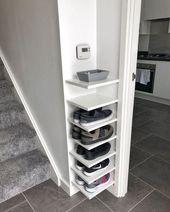 ✔ 39 DIY Wohnkultur auf ein Budget Apartment Ideen, die Sie kennen müssen 12