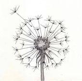 99 Wahnsinnig intelligente, einfache und coole Ideen zum Zeichnen jetzt verfolgen