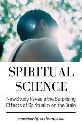 Spiritual <a href=