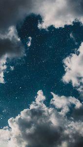 Sarah saved to tattooIn the blue sky – – #blue #Sa…