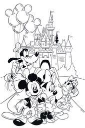 58 Das Beste Von Ausmalbilder Disney Channel Bilder Disney Malvorlagen Weihnachtsmalvorlagen Kostenlose Ausmalbilder
