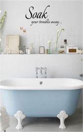 49 Ideen Babywanne Design Wannen 49 Ideen Bab #Baby #Bad #classpintag #Des …   – Baby bathing