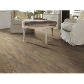 Agape 5 X 48 X 10mm Laminate Flooring Laminate Flooring Prices Flooring Shaw Flooring Laminate