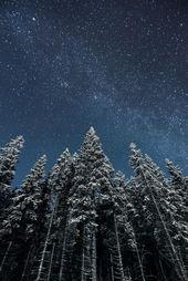 Photo of Umfangreiche finnische Landschaften, fotografiert von Mikko Lagerstedt – #Ausgede …