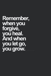 Motivation Quotes QUOTATION – Picture : Quotes about Motivation – Description …