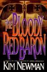 Pin On Vampire Novels