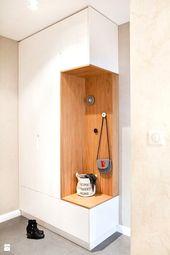 DIY und Deko-Ideen zur Hochzeit mit IKEA: Sitzordnung, Tisch-Nummern und Briefe-Box #dreimalanders // Werbung –
