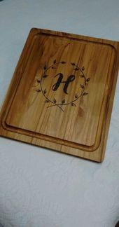 Diy wood burning ideas projects cutting boards 43+ ideas
