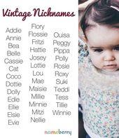 Finde einen Namen für dein Baby! – Kindernamen #babyzimmer #babyjunge #babygir …   – Baby Stuff
