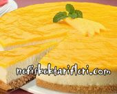 Photo of Lemon Cheesecake