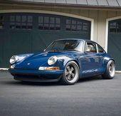 www.thegentlemanr – Car Design Ideas – #Car #Design # Ideas #wwwthegentlemanr