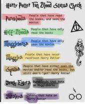 Ich Bin Ein Todesser Wenn Die Muggelgeborenen Nicht Einmal Die Bucher Probieren Wollen Harry Potter Spells Harry Potter Characters Harry Potter Universal