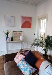 2 neue Klassiker in meinem Zuhause, Warm Nordic