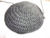 Free Crochet Hat Patterns for Woman & How to Crochet a Hat Ideal for Beginners – Crochet