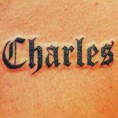 #tattoos #tattooed #ink # tatt2 #tattoolife #tattoostudio