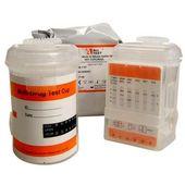 Pin On Drug Testing Kits