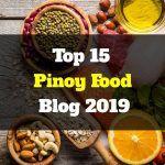Pork Guisantes Lutong Bahay Recipe Recipes Empanadas Beef Empanadas Recipe