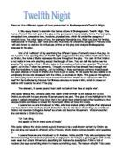 the best happy crossword clue ideas talk  twelfth night act 2 scene 5 essay martin act 2 scene martin essay night twelfth 5 argumentative essay about college education energy utilization theory