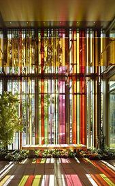 In diesem Artikel warten die schönsten Fenster auf Sie. Die weltweit am meisten … – Gartengestatung 2019
