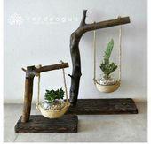 Hanging baskets – Projectgardendiy…. – Diyprojectgardens.club