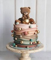 """Moda WOOW auf Instagram: """"Moda Woow 😍 😍 1 – 8"""" ??? über Lisa Martin.b …   – cake"""