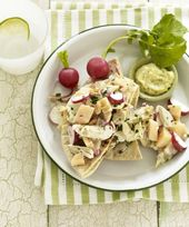 Light Summer Meals That Are Fast and Easy to Make