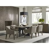 Photo of Holden 7 Piece Dining Set