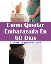Roacutan Esterilidad – Quedar Embarazada Por Liquido Preseminal