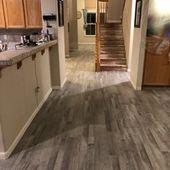Perfect Flooring Liquidators Mchenry Avenue Modesto Ca And View In 2020 Flooring Liquidators Floor Design Flooring