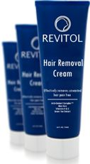 Are You Ready For A Beautiful Smooth And Silky Skin Then Throw Out Your Razor Blades And Use Revitol S Skin Hair Removal Cream Easy Hair Removal Hair Removal