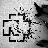 Rammstein Tattoo Inspiration #EMP   – TATTOO INSPIRATION